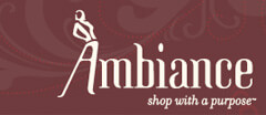Ambiance Boutique Womens Consignment shop