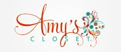Amy's Closet Consignment Womens Consignment shop