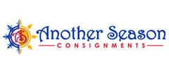 Another Season Consignment Womens Consignment shop