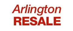 Arlington Resale Furniture Consignment shop