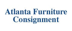 Atlanta Furniture Consignment Furniture Consignment logo