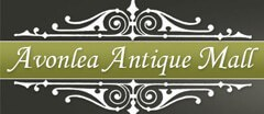Avonlea Antique Mall Antique shop