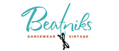 Beatniks Vintage shop