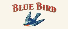 Blue Bird Antiques Antique shop