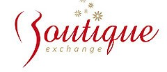 Boutique Exchange Womens Consignment shop