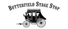 Butterfiled Stage Shop Antique Emporium Antique shop
