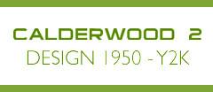 Calderwood 2 Vintage shop