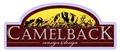 Camelback Consign & Design  shop