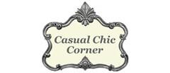 Casual Chic Corner Vintage shop