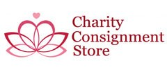 Charity Consignment Store Furniture Consignment shop