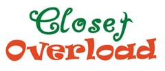 Closet Overload Womens Consignment shop