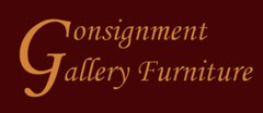 Consignment Gallery Furniture Furniture Consignment shop