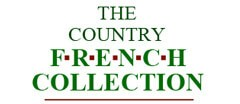 The Country French Collection Antique shop
