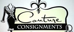 Couture Consignments Womens Consignment shop