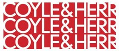 Coyle & Herr Furniture Consignment shop