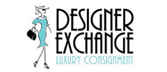 Designer Exchange logo
