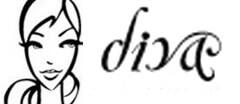 Diva Boutique Womens Consignment shop