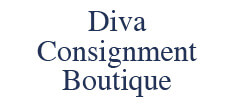 Diva Consignment Boutique Womens Consignment shop
