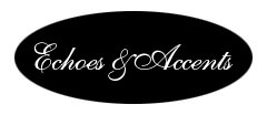 Echoes & Accents Furniture Consignment shop