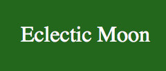 Eclectic Moon Antique logo