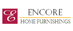 Encore Home Furnishings Furniture Consignment logo