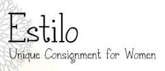 Estilo Womens Consignment shop