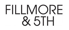 Fillmore & 5th Womens Consignment shop