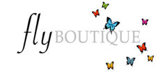 Fly Boutique Womens Consignment shop