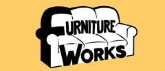 Furniture Works Furniture Consignment shop
