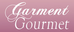 Garment Gourmet Womens Consignment shop