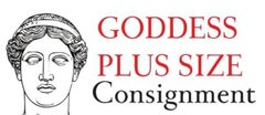 Goddess Plus Size Consignment Womens Consignment logo