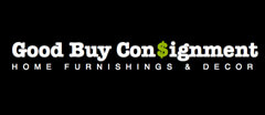 Good Buy Consignment Furniture Consignment shop