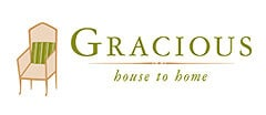 Gracious Vintage logo
