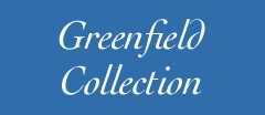 Greenfield Collection Antiques logo