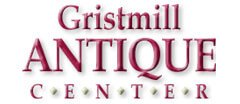Gristmill Antique Center Antique shop