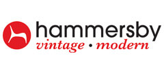 Hammersby Vintage shop