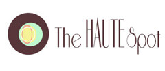 The Haute Spot Womens Consignment shop