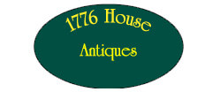 1776 House Antiques Antique shop