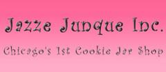 Jazze Junque Vintage logo