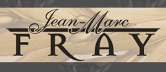 Jean-Marc Fray French Antiques logo