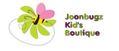 Joonbugz Kid's Boutique Childrens Consignment shop
