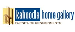 Kaboodle Home Gallery Furniture Consignment shop