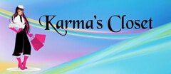 Karma's Closet Womens Consignment shop