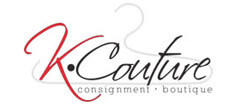 K Couture Womens Consignment logo