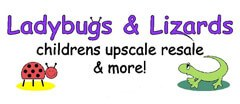 Top Childrens Consignment Stores Near You