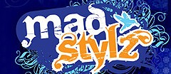 Mad Stylz Womens Consignment shop