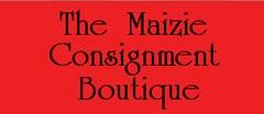 The Maizie Consignment Boutique Womens Consignment shop