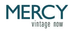 MERCY vintage now Vintage shop