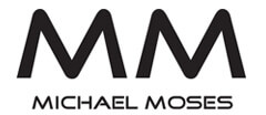 Michael Moses Jewelers logo