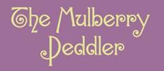The Mulberry Peddler Antique shop